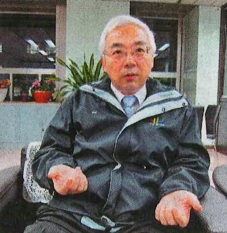 台北市政府打算建五萬戶公營住宅 文◎李廷鈞地政士