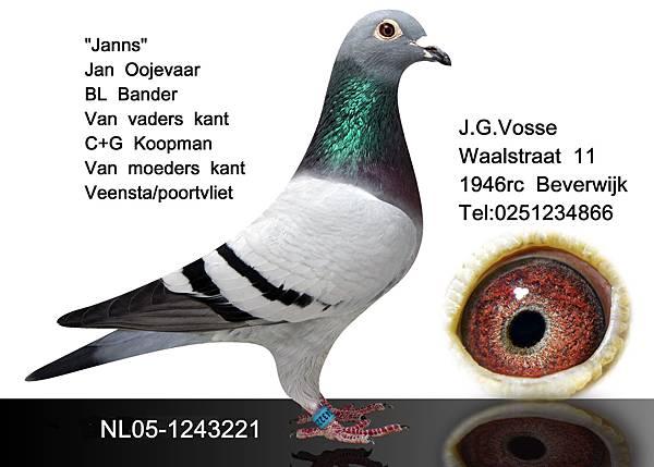 2-NL05-124324