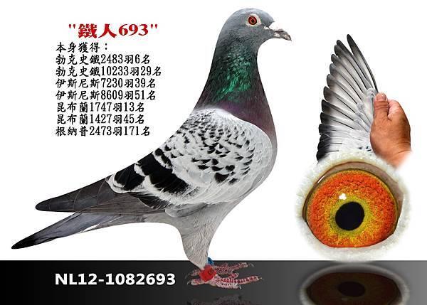 9-NL12-1082693