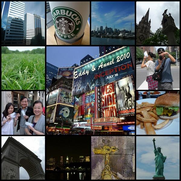 NY_990610.jpg