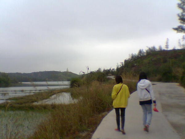 Photo018.jpg