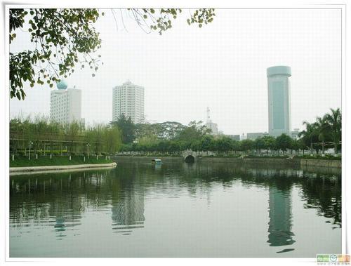 文化公園.jpg