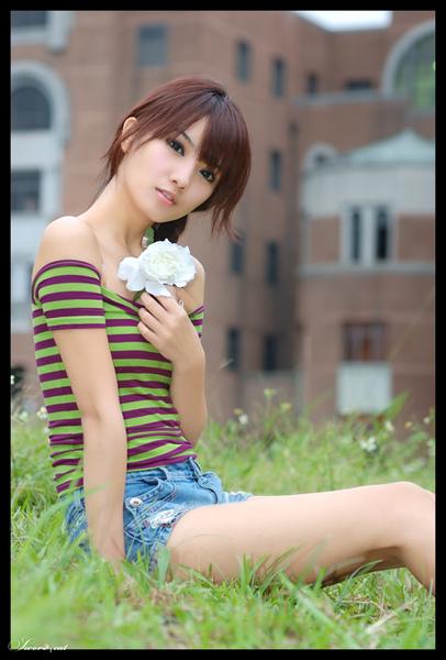 DSC_9800NX.jpg