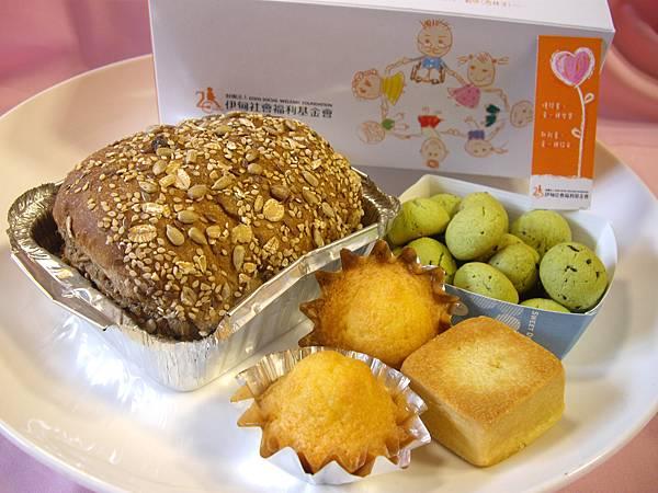 100.10-150元餐盒.JPG