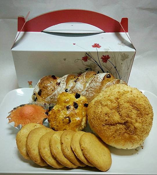 餐盒150元