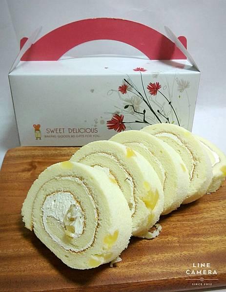 甜心蘋果蛋糕捲100~150元.jpg