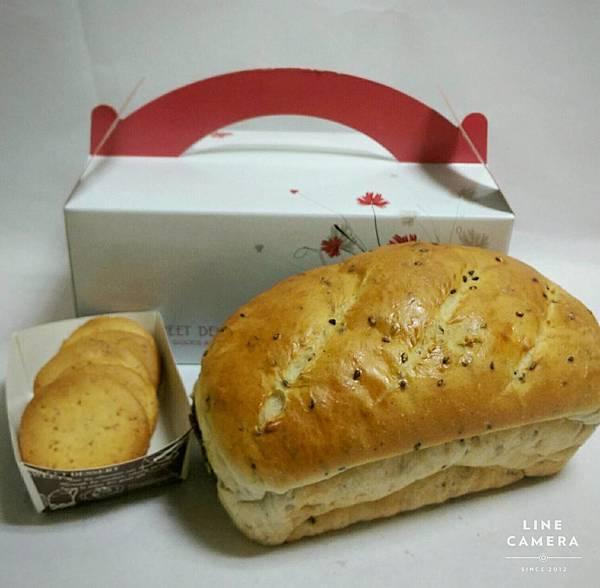 餐盒150元.jpg