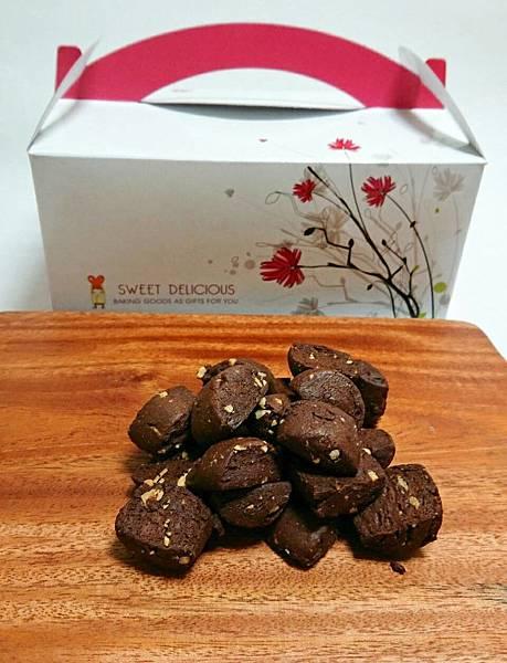 布郎尼巧克力餅乾.jpg