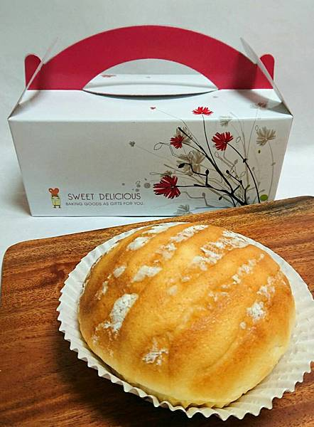 紅豆麻糬 QQ麵包.jpg