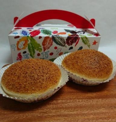 椰子奶酥麵包.jpg