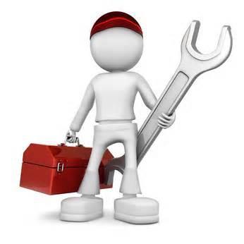repairman1.jpg