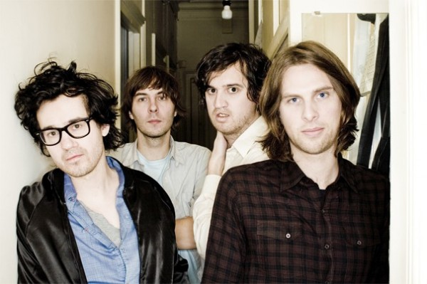 Phoenix-nouvel-album-2013-e1354881592511
