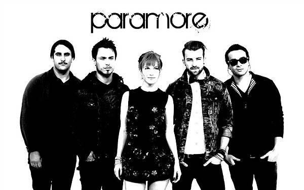Paramore-at-the-VMA-Wallpaper-paramore-15660164-1280-800
