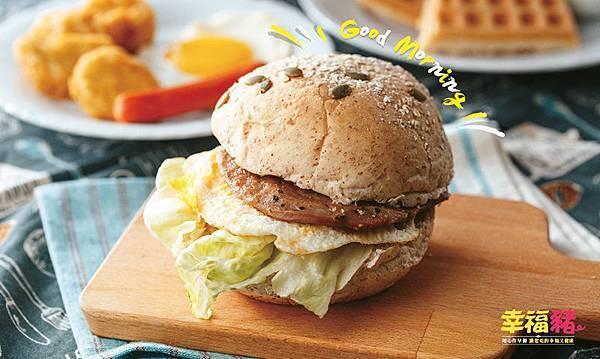 早餐店-形象海報2.jpg