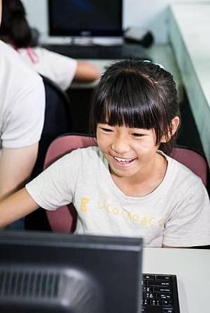 20120516-40-刊頭