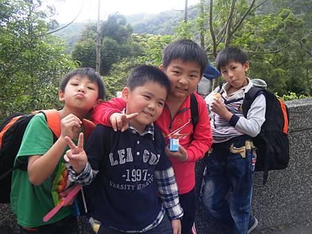 DSCF9671-小恩刊頭