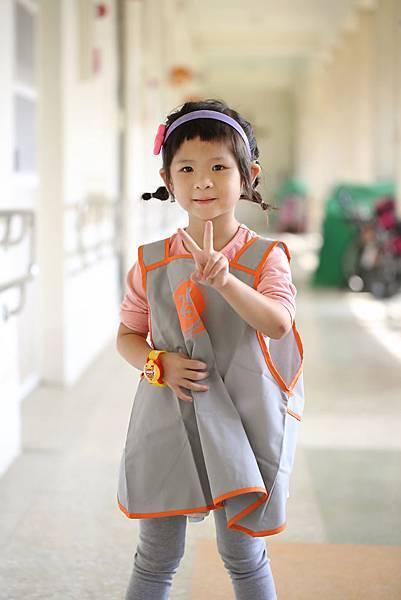 (圖說:早期療育,被關心的不該只是孩子,這些外表堅強,內心卻柔軟的家長們,也值得社會大眾的理解與支持。)