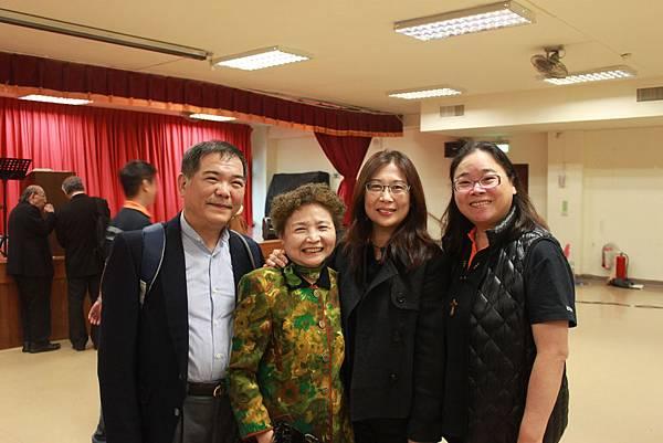 3.陳俊良(左1)