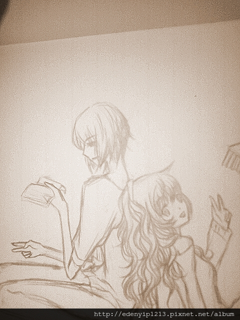 Taylor & Eve02