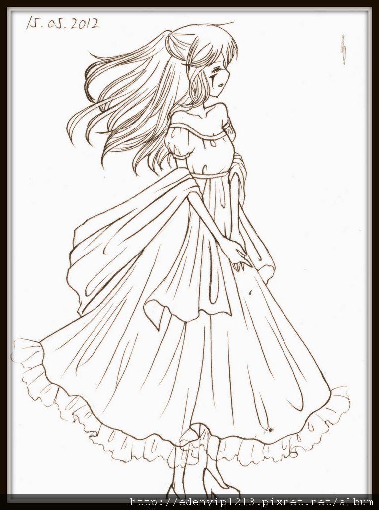 120515.Princess