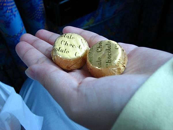419 芝麻巧克力.JPG