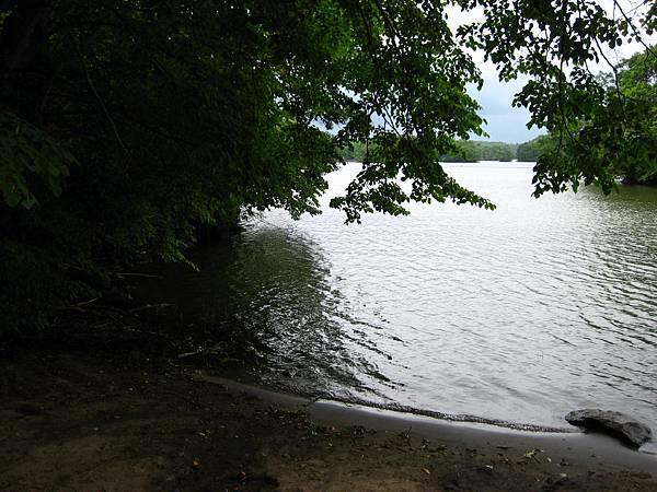 425 大沼公園景 1.JPG