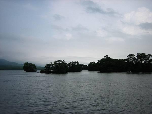 426 大沼公園景 2.JPG