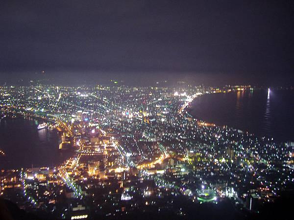446 另一台相機拍的夜景.JPG