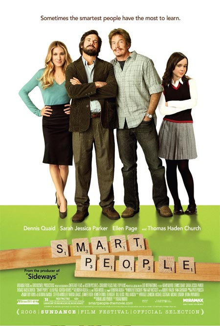 smart-people-poster-quaid
