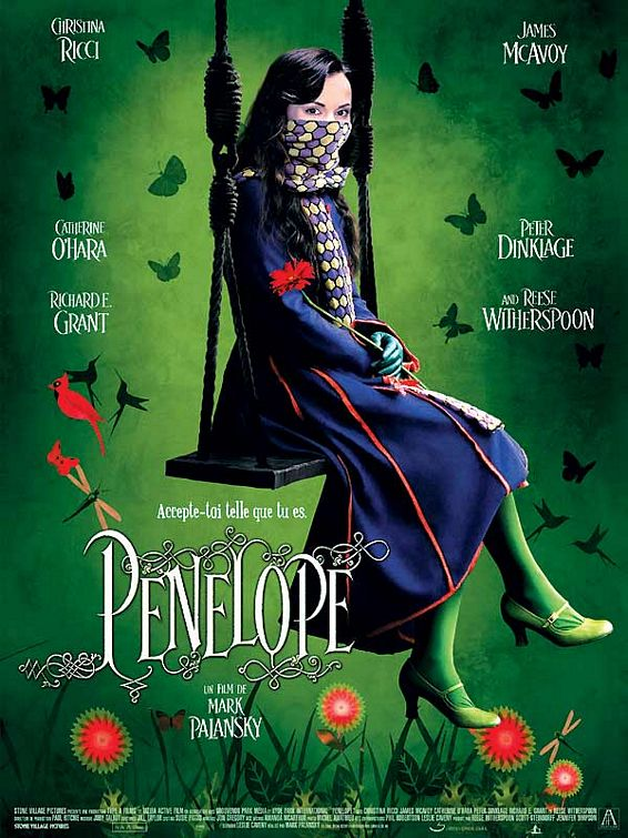 Penelope-Movie-Poster-penelope-856502_566_755