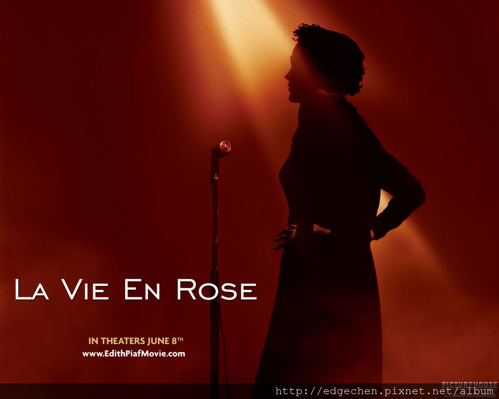 marion-cotillard-_-wallpaper-la-vie-en-rose-830813_1280_1024