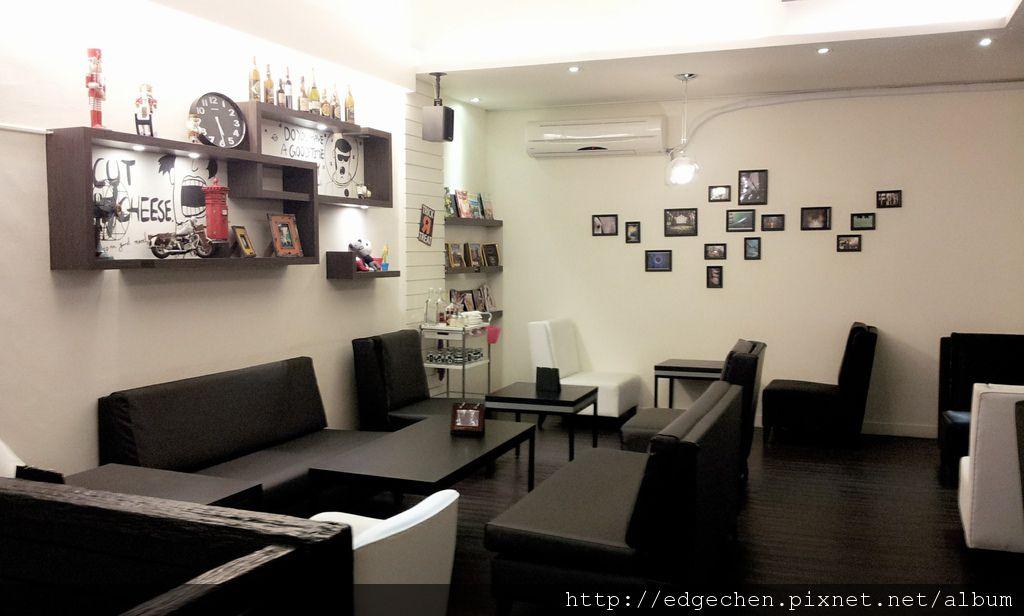 C360_2012-11-14-17-29-20