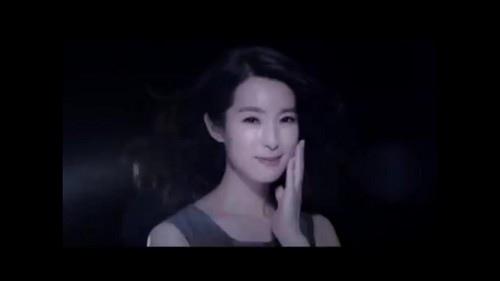 20160326-化妝品廣告-05.jpg