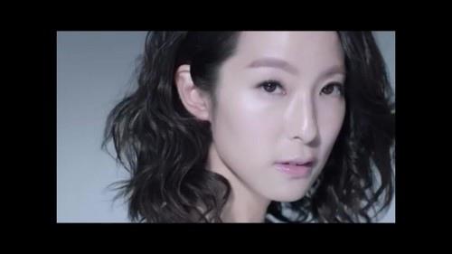 20160326-化妝品廣告-10.jpg