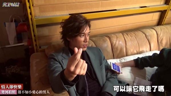 20160809-完全娛樂七夕-25.jpg