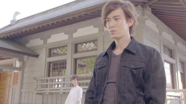 愛上哥們-宣傳片-02.jpg