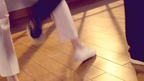 愛上哥們-宣傳片-37.jpg