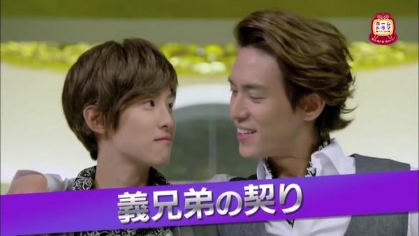 201608-日本播出的官方宣傳廣告06.jpg