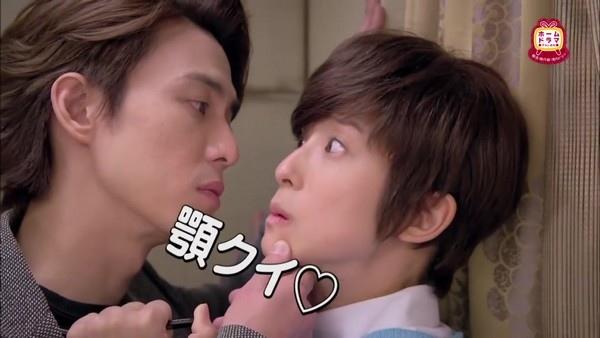 201608-日本播出的官方宣傳廣告10.jpg