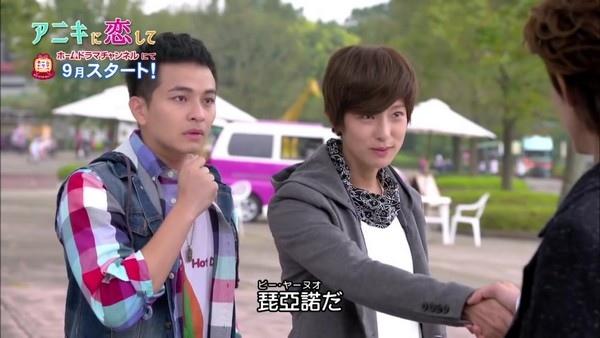 日本播出第一集期間限定宣傳-04