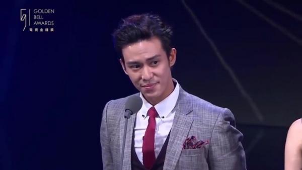 20161008金鐘-頒獎-12.jpg