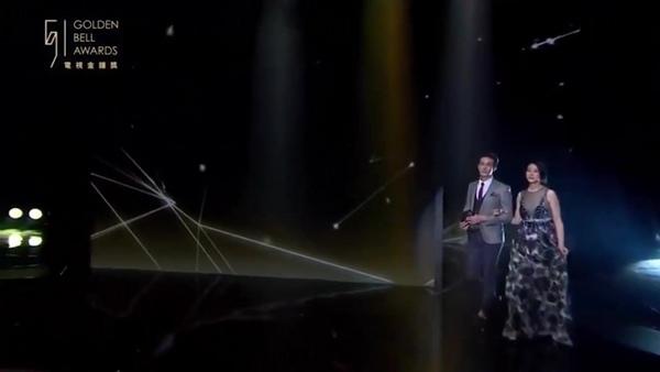 20161008金鐘-頒獎-01.jpg