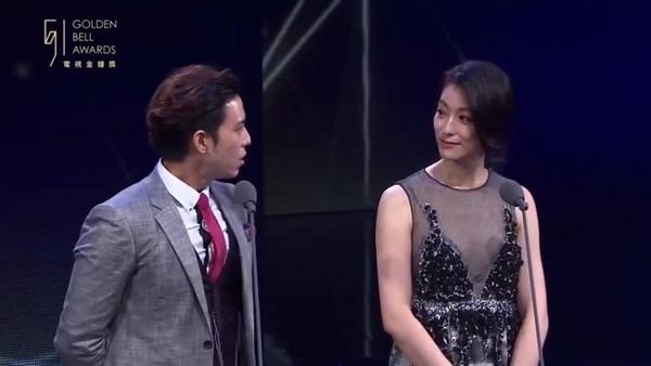20161008金鐘-頒獎-06.jpg