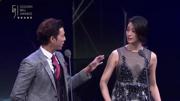 20161008金鐘-頒獎-07.jpg