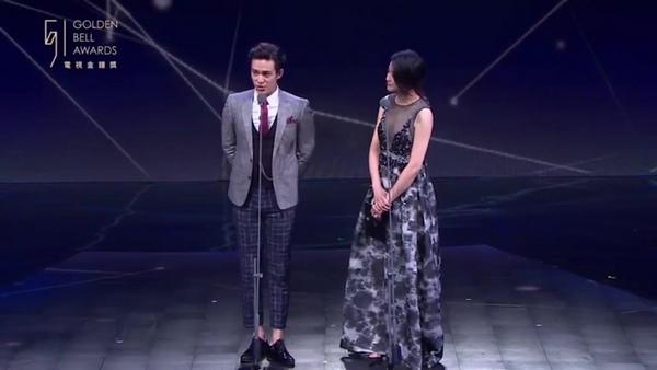 20161008金鐘-頒獎-11.jpg