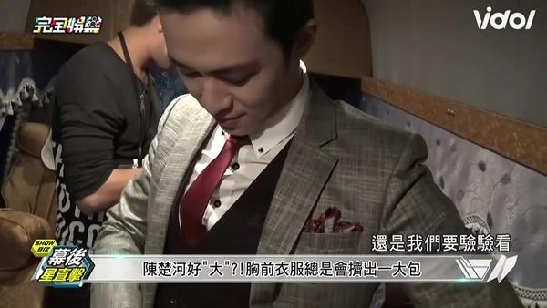 20161019-完娛-033.jpg