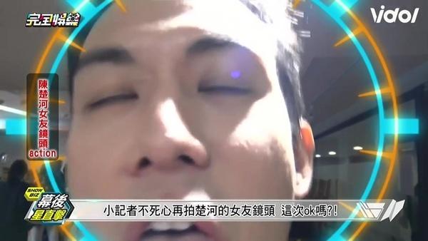 20161019-完娛-217.jpg
