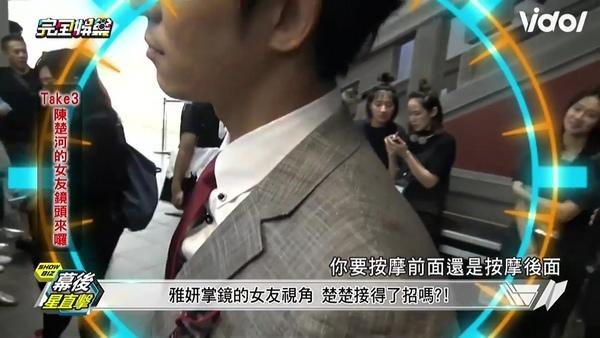 20161019-完娛-237.jpg