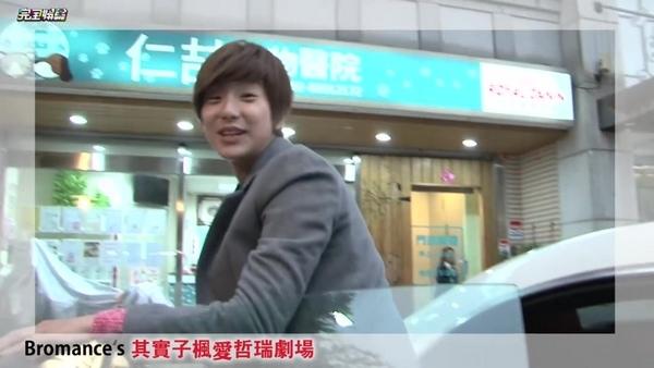 20161105完全娛樂-052.jpg