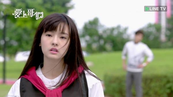 20170129-完娛-過年回饋(上集)-Ep03-01